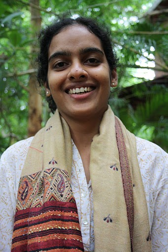 Sri lankan womens contact numbers